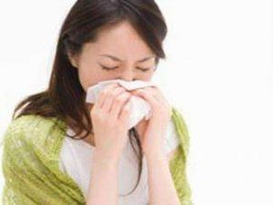Các phương pháp trị viêm mũi xoang hiệu quả bằng phương pháp đông y