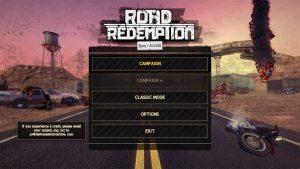 Road Rash 3D Full-Game đua xe máy đánh nhau hay nhất