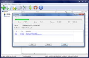 Free MP3 Joiner Pro 5.5.2 Full – Phần mềm ghép, nối các file MP3 miễn phí
