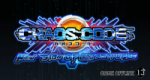 Chaos Code New Sign Of Catastrophe (2017) Offline-Game Offline đối kháng hay