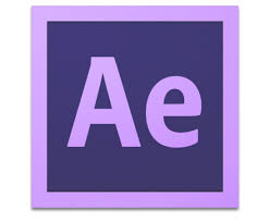 (Google Drive) Adobe After Effects CS6 Full Active