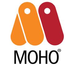 Anime Studio 12 (Moho12) Full Key-Phần mềm làm phim hoạt hình tốt nhất