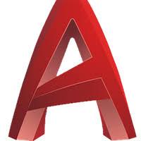 (Google Drive) AutoCad 2017 64 bit/32 bit Full Active