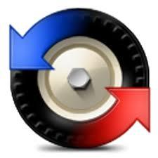 (Google Drive) Beyond Compare 4.3.4 Full Key–Phần mềm so sánh file và thư mục tốt nhất