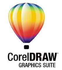 CorelDRAW Graphics Suite X9 Full Active-Phần mềm đồ họa hoàn hảo nhất