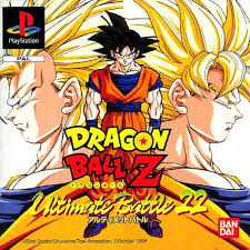 Tải Game Dragon Ball Z Mugen 2012 Offline Full–Game Nhập Vai hay