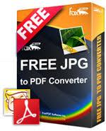 Free JPG To PDF Converter-Chuyển đổi file ảnh sang Pdf chuyên nghiệp
