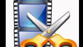 Read more about the article (Google Drive) Free Video Cutter Joiner 11.0 Full – Phần mềm chỉnh sửa, ghép nối video miễn phí tốt nhất