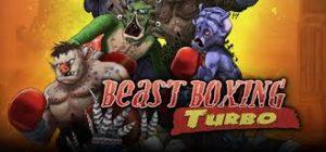 Download Game Beast Boxing Turbo 2015 Offline-Game nhập vai đối kháng hay