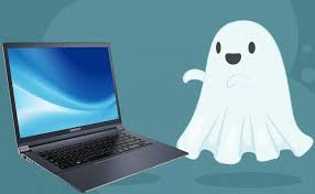 Ghost windows 10 64 bit/32 bit Office 2016- songngoc uy tín