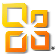 Read more about the article Microsoft office 2010 Full Active vĩnh viễn
