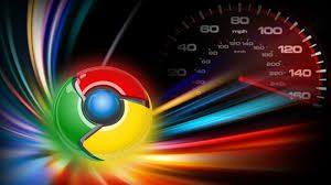 Cách tăng tốc download trên Chrome bằng Parallel Download