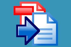 Solid Converter PDF 9.1 Full Key-Phần Mềm Chuyển PDF Sang Word tốt nhất