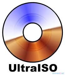 UltraISO Premium Edition 9.7.3 Full Key-Phần mềm tạo ổ đĩa ảo