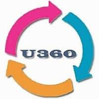Undelete 360 Professional Full Key-Phần mềm Khôi phục dữ liệu bị mất