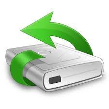 Wise Data Recovery Pro 5.1.7 Full Key-Phục hồi dữ liệu bị xóa trên máy tính