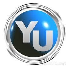 (Google Drive) Your Uninstaller 7.5 Pro Full Key bản quyền-Phần mềm tháo gỡ cài đặt hàng đầu