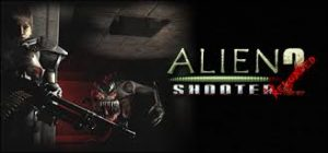 (Google Drive) Download game Alien Shooter 2 Full Active-Game bắn súng Offline kinh điển