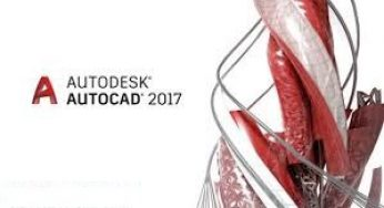 ĐỒ HOẠ - Download Auto Cad 2017 64 bit/32 bit Full Active