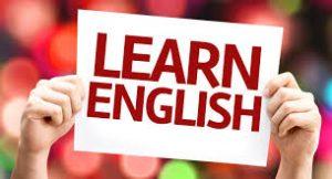 Tải 400 câu Crazy English (kèm âm thanh)-400 câu Tiếng Anh giao tiếp thông dụng nhất