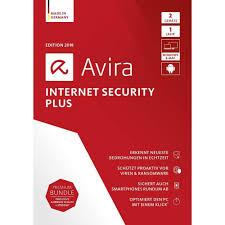 Read more about the article (Google Drive) Recuva 1.53 Full-Khôi phục dữ liệu máy tính, laptop miễn phí