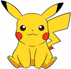 Read more about the article Tải Game Pikachu cổ điển hay