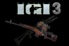 (Google Drive) Game IGI 3 Full-Game bắn súng cực hay