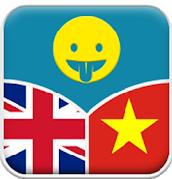 Truyện cười Anh Việt hay cho Android
