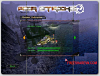 Download Game Air Strike II 3D Offline-Game bắn súng hay