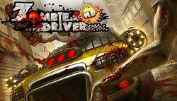 Download Game Zombie Driver HD Offline-Game đua xe kinh dị cực hay cho máy tính