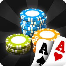 Download Game Poker Offline cực hay cho máy tính