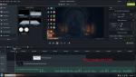 Camtasia Studio 9.1.2 Full Key-Chỉnh sửa và quay video màn hình máy tính