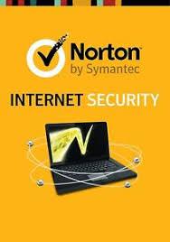 Norton Internet Secury 2018 Full Key-Key bản quyền mãi mãi