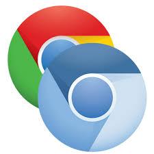 Cách kích hoạt tính năng ngăn chặn tự mở website độc hại  Google Chrome.