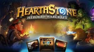 Download Game Hearthstone Full-Game thẻ bài cực hay