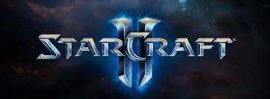 Download Game Starcraft 2 Full-Hướng dẫn tải và cài đặt