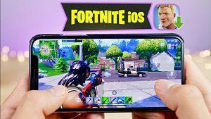 7 game iOS hay nhất năm 2019