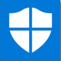 Read more about the article Microsoft đã có tính năng chống virus trên trình duyệt Google Chrome