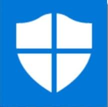 Microsoft đã có tính năng chống virus trên trình duyệt Google Chrome