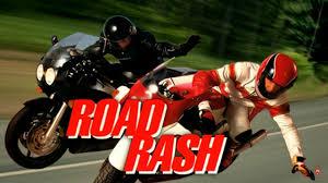 Read more about the article Download Game RoadRash Offline-Game đua xe máy đánh nhau hay nhất