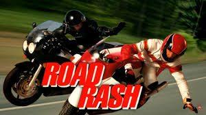 Download Game RoadRash Offline-Game đua xe máy đánh nhau hay nhất