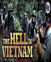 Tải Game The Hell In VietNam-Game chiến tranh Việt Nam hấp dẫn
