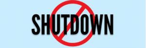 Sửa lỗi laptop không tắt hoàn toàn khi nhấn Shutdown