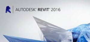 Autodesk Revit 2016 64bit full Active