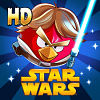 Download game Angry Bird Star Wars Offline cho PC