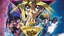 Game Yu-Gi-Oh! Power of Chaos Offline tất cả các phiên bản