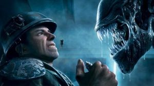 Download Game Aliens Colonial Marines Full-Game Bắn Súng Offline Hấp Dẫn