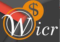 wi.cr-Hướng dẫn rút gọn link kiếm tiền