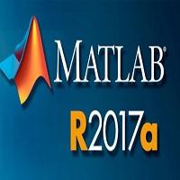 Download Matlab 2017 bản chuẩn Full Active
