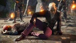 Read more about the article Tải game Far Cry 4 Offline-Game bắn súng hay cho PC